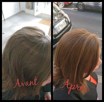 Avant_Après2.jpg