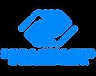 bgc logo-02.png