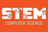 STEM_ComputerScience_logo.jpg