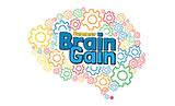 brainGainLogo-card-230x140.png