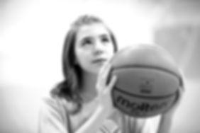 Basketball2_edited.jpg