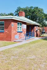 Literacy Center 2.JPG