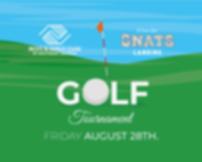 2020 Golf Thumb-01.png