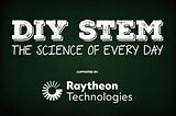 DIY_STEM_RaytheonTech_Logo_325x215.jpg