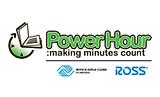 PowerHourLogo-card-230x140.png