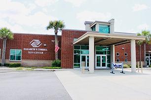 Teen Center 1.JPG