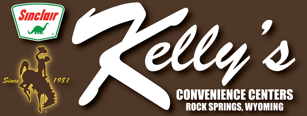 kelly's logo.png