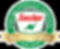 2016 Sinclair Centennial Logo.png