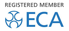 ECA_ECA_Regular_Logo.jpg