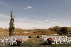 Veronica + Caleb Wedding-12.jpg