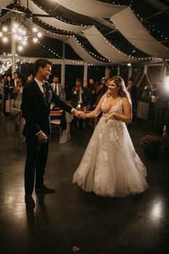 Veronica + Caleb Wedding-1284.jpg