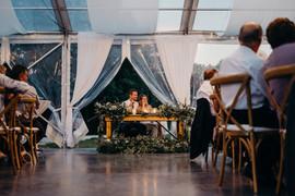 _Maggie & Justin Wedding Day-799.jpg