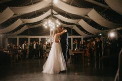 Veronica + Caleb Wedding-1287.jpg
