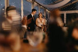 Veronica + Caleb Wedding-1205.jpg