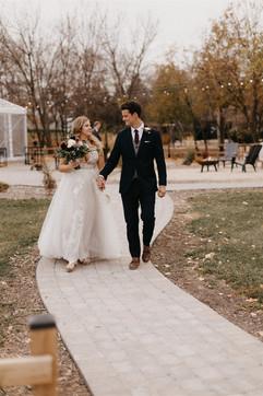 Veronica + Caleb Wedding-926.jpg