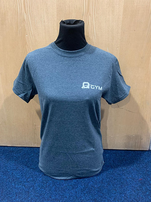 QGym T-shirts