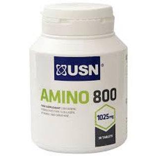 Amino 800