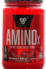 BSN Amino X 435g Cherry Cola