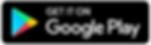 googlebutton-2x.png