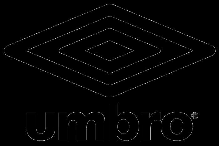 Logo_Umbro.png