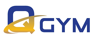 logo-q-gym_edited_edited.png