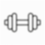 dumbbell-512.png