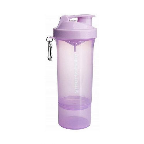 Smartshake Bottle - Lavender