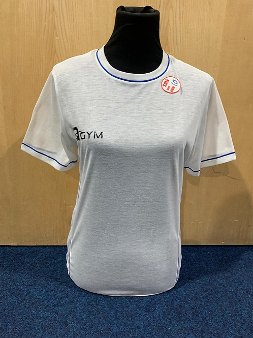 QGym Sports Tops