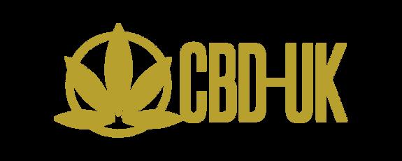 CBDUK-Logo-Gold-1.png