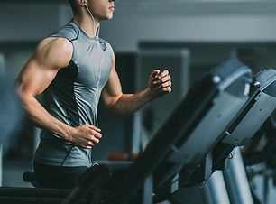 gym-insurance-health.jpeg