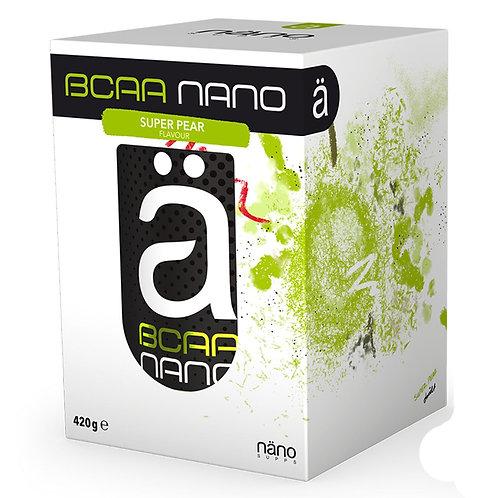 Nano A BCAA - Super Pear