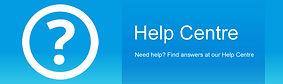 help_centre.jpg