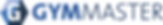 GymMaster-Logo-Small.png
