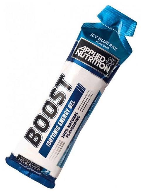 Applied Nutrition Boost Energy Gel