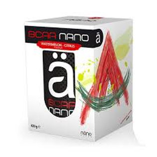 Nano A BCAA - Watermelon