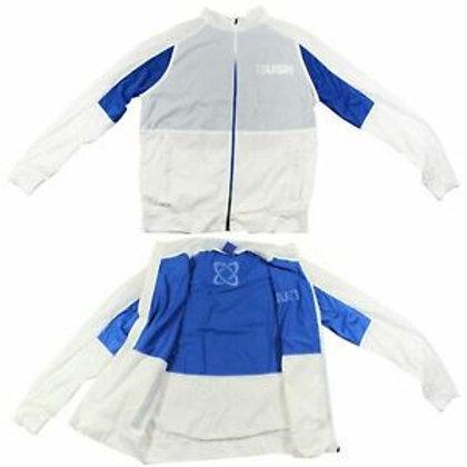 USN Mens Lightweight Jacket