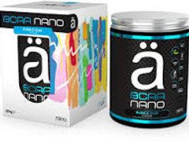 Nano A BCAA - Bubble Gum