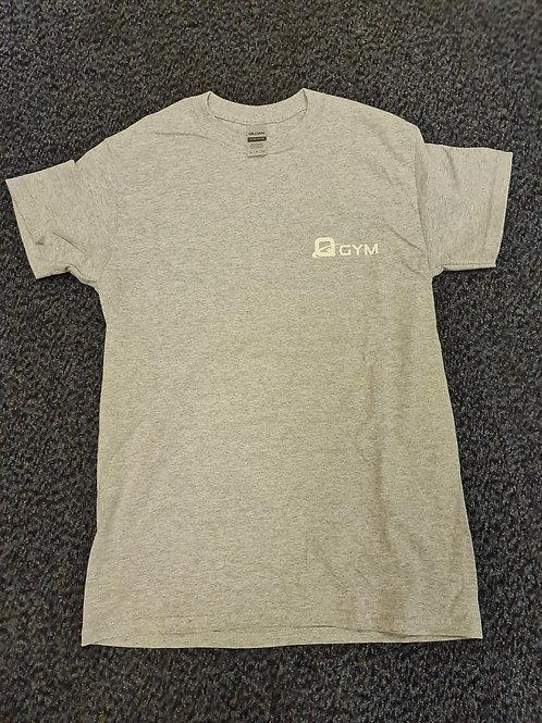 QGym T-shirt