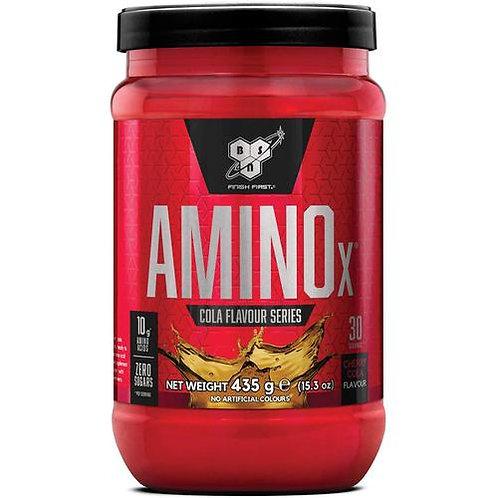 BSN Amino X Cola