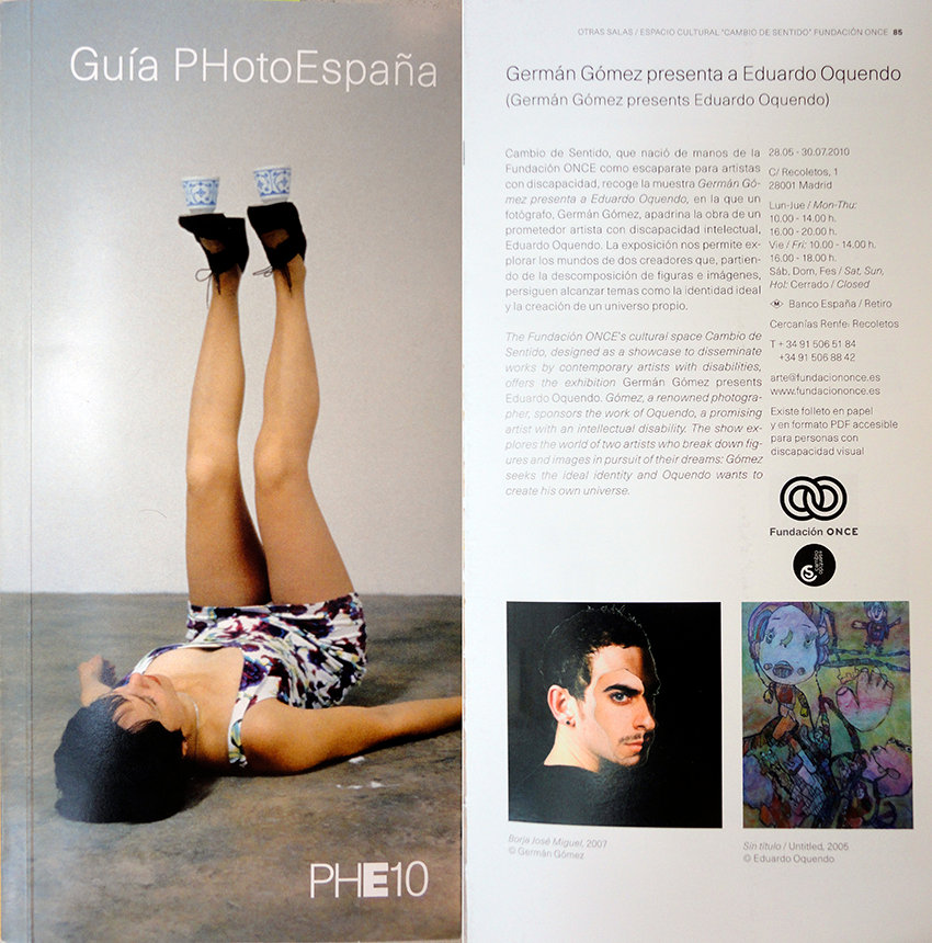 2010_05 Guia PHotoEspaña.JPG