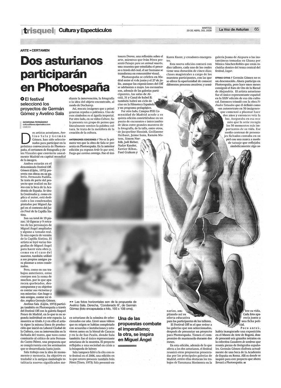 2008_04 LA VOZ CONDENADOS desenfoque.jpg