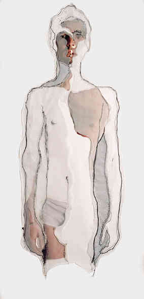 Dibujado II
