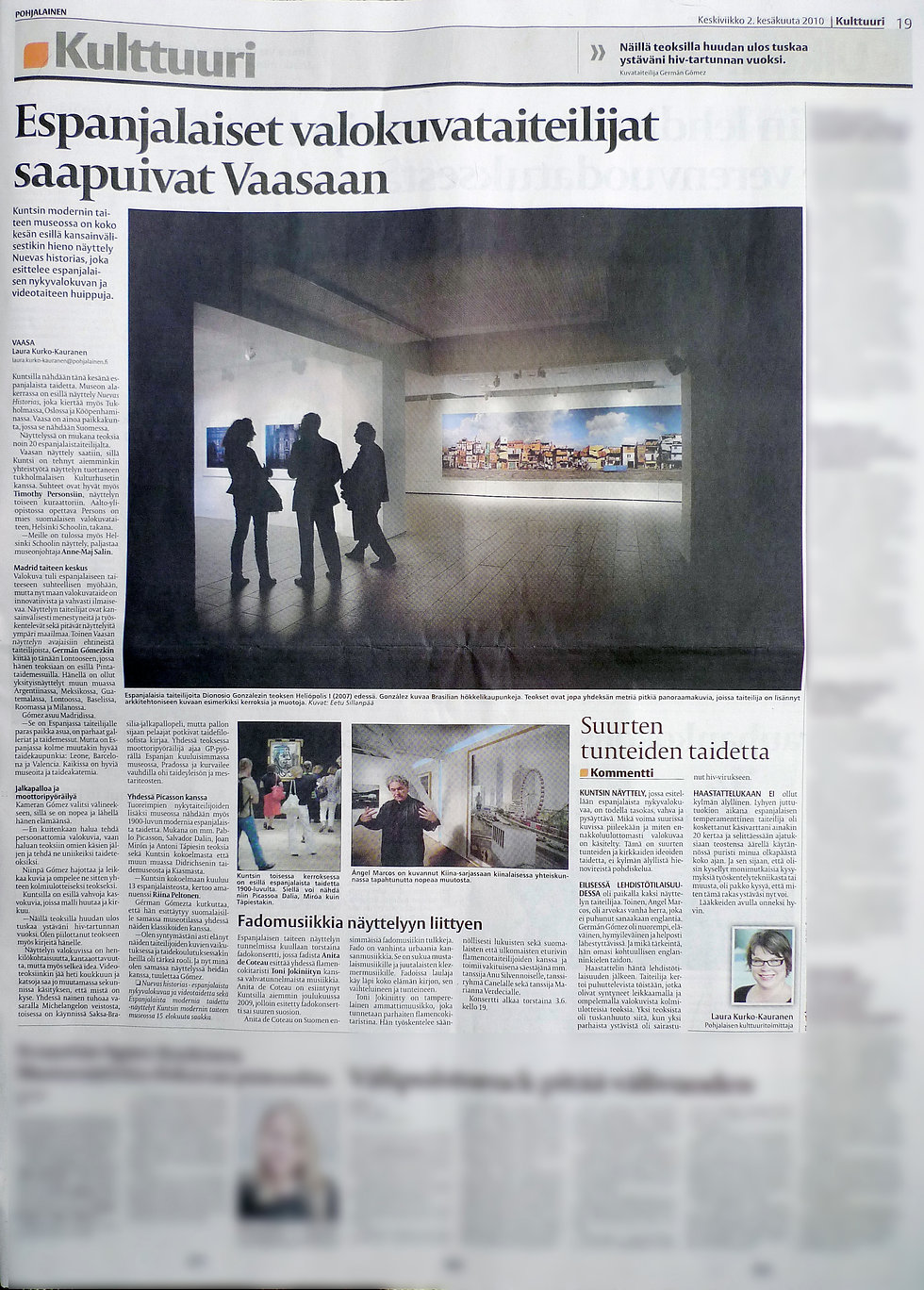 2010_06 Vaasa pohjalainen2 desenf.JPG