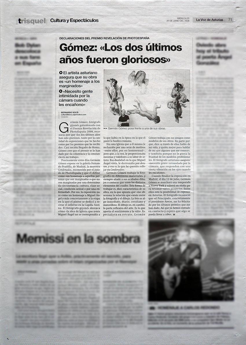 2008_06 LA VOZ CONDENADOS 2 desenfoque.j