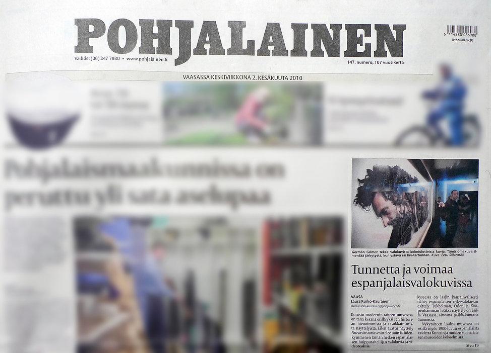2010_06 Vaasa pohjalainen1det desenf.JPG