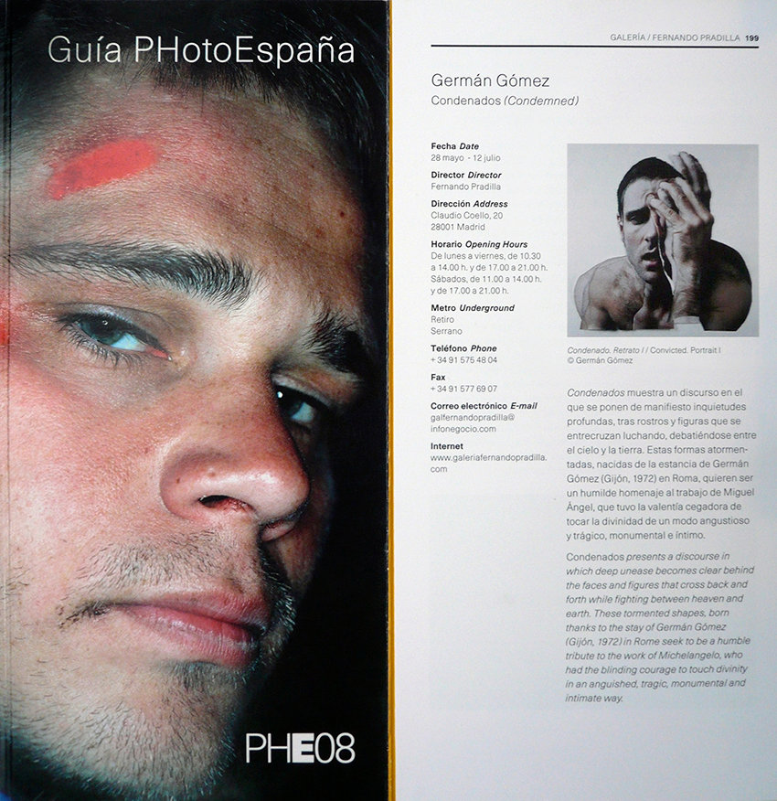 2008_05 Guia PHotoEspaña.jpg