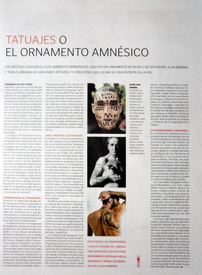 2008_09 ABC Tatuajes.jpg