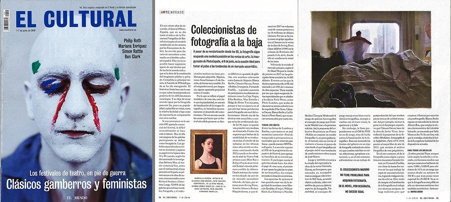 2018_6_El Cultural_2.jpg