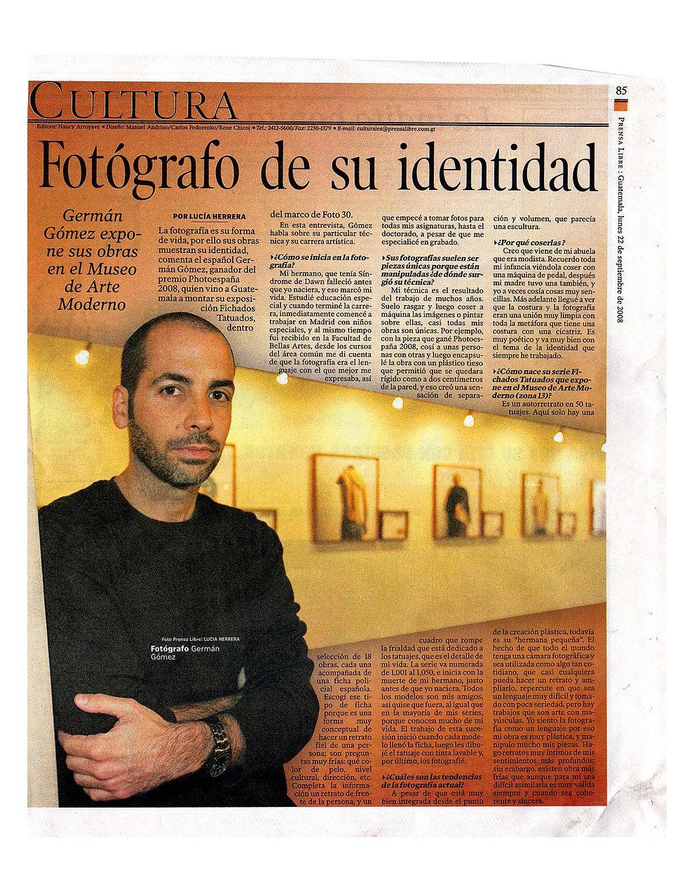 2008_09 Prensa Libre Guatemala.jpg