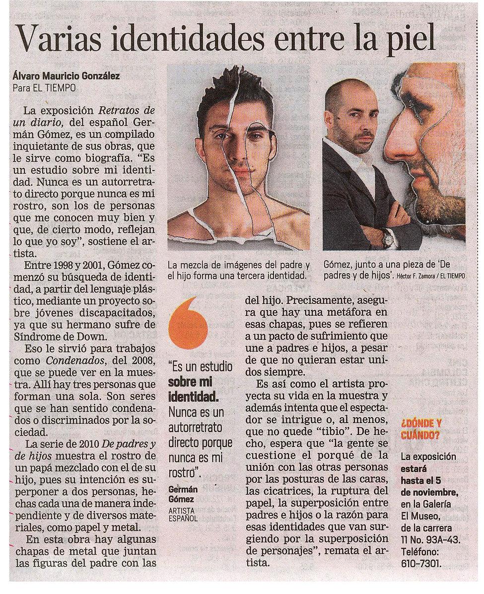 2011_11 El Tiempo.jpg
